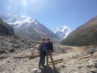 Machu Picchu travel July 25 2015-2