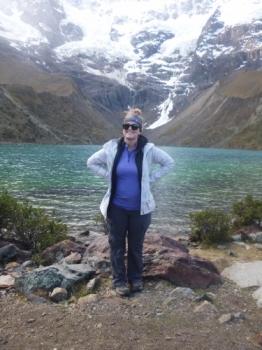 Machu Picchu trip September 16 2015-2