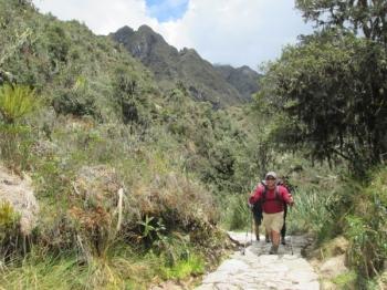 Adam Inca Trail December 26 2015-1
