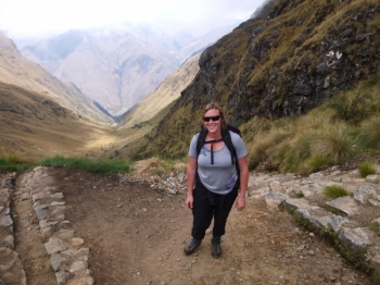 Machu Picchu trip October 30 2015-4
