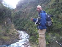 Peru trip July 05 2015-4