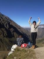 Peru trip June 21 2015-1