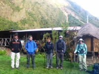 Peru vacation May 27 2015-5