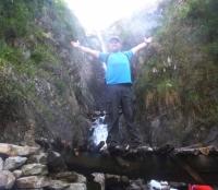Peru vacation May 27 2015-6