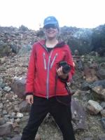 Machu Picchu travel July 22 2015-1
