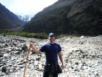 Machu Picchu travel June 15 2015-8