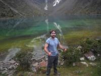 Machu Picchu trip June 15 2015-9