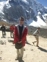 Machu Picchu travel July 22 2015-3