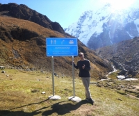 Machu Picchu vacation June 09 2015-3