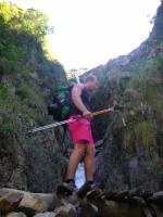 Machu Picchu trip June 25 2015-4