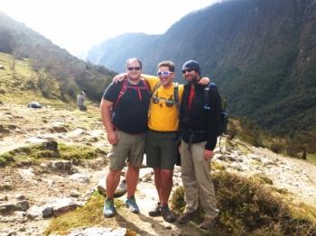 Peru travel September 07 2015-2