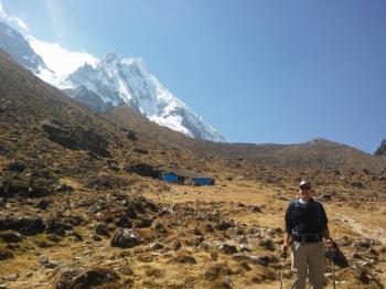 John-Philip Salkantay August 04 2015-2