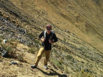 Machu Picchu travel August 04 2015-1