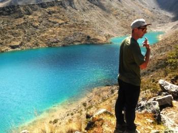 Peru trip August 04 2015-1