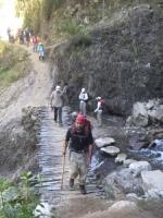 Machu Picchu vacation July 17 2015-1