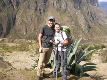 Peru vacation October 31 2015-2