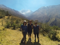 Machu Picchu travel July 20 2015-3