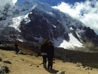 Machu Picchu vacation July 20 2015-1
