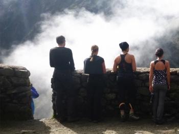 Christy Inca Trail November 04 2015-3