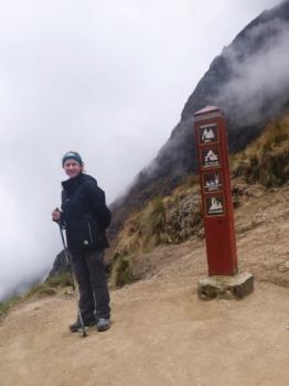 Kimberly Inca Trail November 04 2015-1