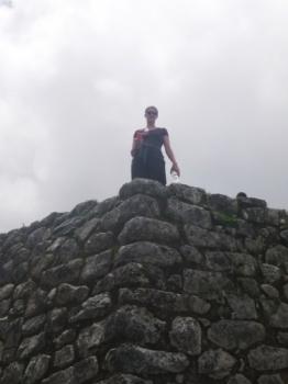 Kimberly Inca Trail November 04 2015-3