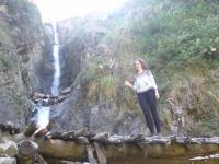 Isabella Salkantay June 23 2015-3
