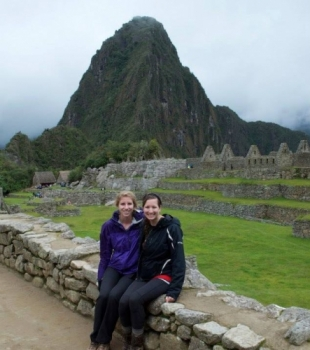 Peru travel October 02 2015-2