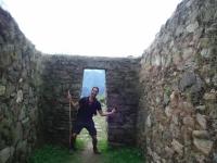 Machu Picchu trip June 15 2015-10