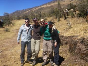Peru travel August 09 2015-1