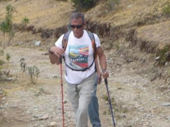 Peru trip August 24 2015-10