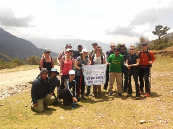 Peru vacation October 31 2015-7