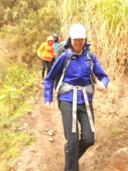 Peru vacation October 31 2015-8