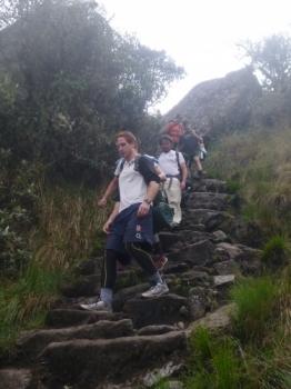 Peru vacation November 04 2015-2