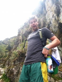 Peru travel November 04 2015-10