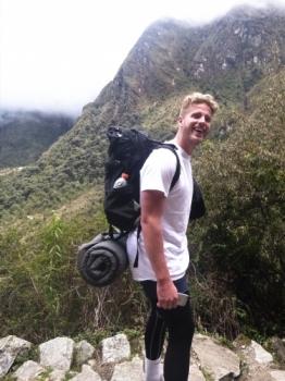 Peru trip November 04 2015-4