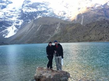 Peru travel September 07 2015