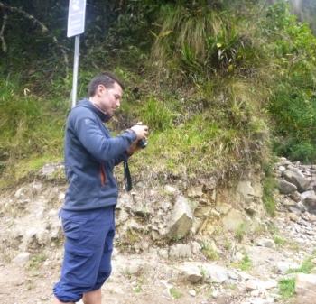 Peru vacation August 31 2015-2