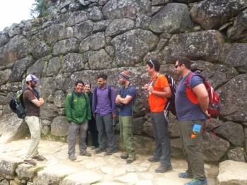 Machu Picchu travel September 07 2015-1