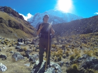 Machu Picchu travel July 20 2015-5