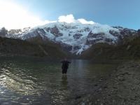 Machu Picchu trip July 20 2015-2