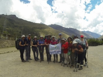 Peru travel November 24 2015-4