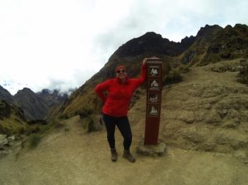 Degan Inca Trail November 24 2015-1