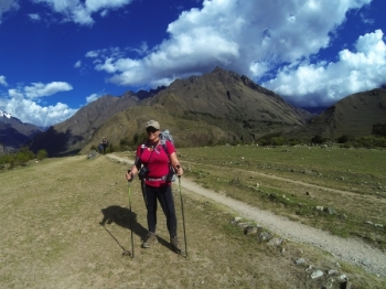 Machu Picchu travel November 24 2015-5