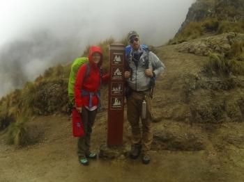 Peru trip November 02 2015-1