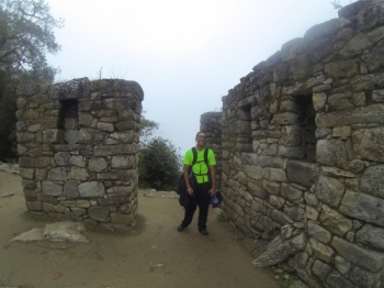 Machu Picchu vacation November 02 2015-1