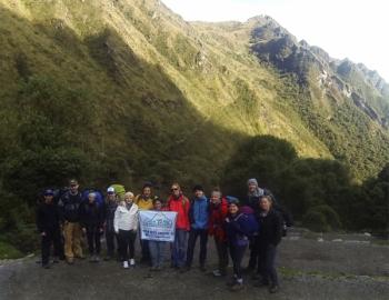 Machu Picchu travel November 02 2015-3