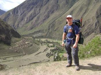 Peru vacation November 23 2015-2