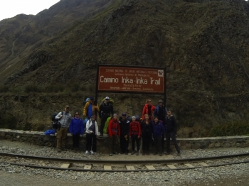 Machu Picchu travel November 02 2015-4