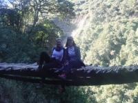 Machu Picchu travel June 15 2015-12