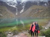 Machu Picchu trip June 15 2015-11